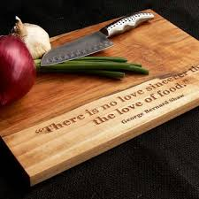 personalized cutting boards wedding best maple wood cutting board products on wanelo