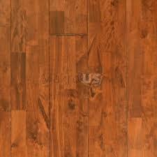 scraped makrous com sale 30 70 discounts carpet