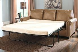 Sheets For Sleeper Sofa Mattress Sleeper Sofa Mattress Topper Sectional Plus Sheets Chaise
