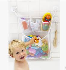 baby necessities online buy wholesale baby necessities from china baby necessities