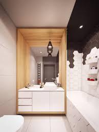 decoration maison de luxe maison de luxe moderne universe of imagination u2013 chaios com