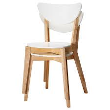 chaise de cuisine bois chaises cuisine blanches lot de 2 chaises design cuisine blanches