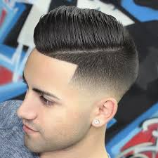 what hair product to use in comb over 27 comb over hairstyles for men men s hairstyles haircuts 2018