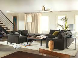 accessories scenic room furniture layout ideas living