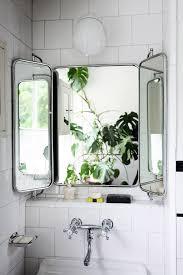 Bathroom L Fixtures Interior Trends Small Bathroom Trends 2017