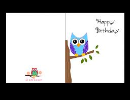 Free Birthday Card Invitation Templates Free Online Printable Birthday Cards U2013 Gangcraft Net