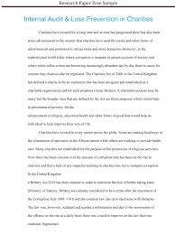 Example Of Writing Resume by Format Of Writing References In Research Paper Apa Style Sample Doc