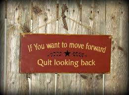 wooden wall hanging signs wooden plaque quote if you want to move