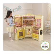 cuisine enfant disney princesses cuisine enfant achat prix fnac