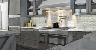 quality kitchen cabinets at a reasonable price kitchen cabinets all wood affordable kitchen cabinets wood kitchen