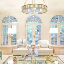 80 home design ideas and photos home bunch u2013 interior design ideas