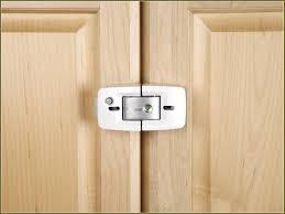 child proof kitchen cabinet locks kitchen cabinet lock fresh baby safety cabinet lock latch child