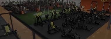 fitness gym port coquitlam personal trainers vancouver gym