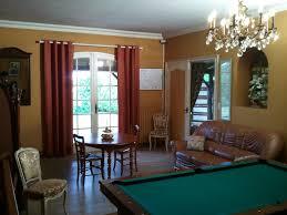 chambre hote cholet chambre d hôtes du trezon chambre d hôtes cholet