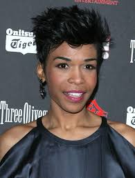 70 plus hair styles 70 best short hairstyles for black women with thin hair