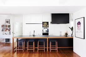 our workdesigner kitchens cos interiors pty ltd exceptional