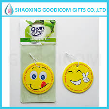 clean emoji emoji air freshener emoji air freshener suppliers and manufacturers
