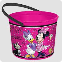 minnie mouse party decorations minnie mouse party supplies decorations birthday in a box