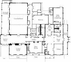 grey gardens floor plan greystone mansion floor plan new 32 grey gardens mansion floor plan
