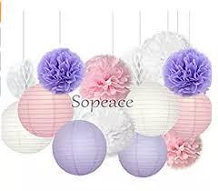 DIY make crepe paper flowers buy cheap  View make crepe paper     AliExpress com paper flower project