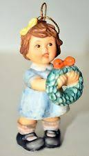12 best hummel ornaments images on