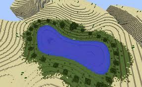 Giant Map Surviving Minecraft Minecraft Adventures Surviving Minecraft