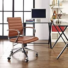 Armchair Desk 19 Of The Best Desk Chairs You Can Get On Amazon