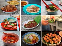 cuisine com 25 malaysian dishes you should serious eats
