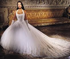 wedding dress nyc custom wedding dress rikof