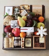 Vegetarian Gift Basket Best 25 Gift Hampers Ideas On Pinterest Xmas Hampers Diy