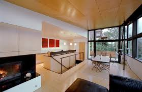 Plywood Design The Exposed Plywood Trend In Architecture And How To Make It Look