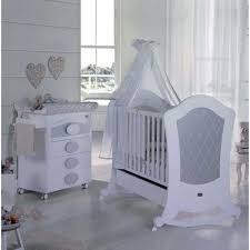 chambre bébé occasion pas cher cuisine chambre denfant pas cher achat mobilier enfants galerie et