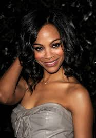 part down the middle hair style quick hairstyles for middle part weave hairstyles middle part