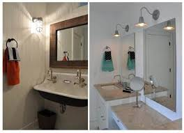 Rustic Bathroom Sconces - 152 best rustic bathrooms images on pinterest rustic bathrooms