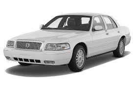 used lexus for sale victoria ford crown victoria reviews research new u0026 used models motor trend