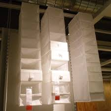 popular closet shoe organizer ikea closet shoe organizer ikea