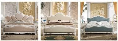 chambre coucher turque beautiful meuble turque chambre coucher pictures awesome interior