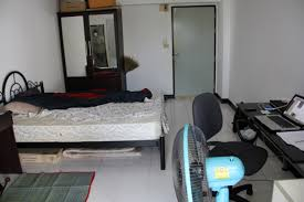 one bedroom apartments to rent how to rent cheap apartments in bangkok thailand cheap one