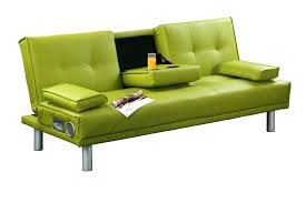 select comfort sleep number sofa bed select comfort sofa bed sebenaler info