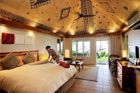 best bures bungalows in fiji top accommodations right on the