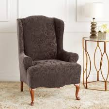 Wondrous Living Room Chair Cover Stunning Ideas Chair Covers Amp - Living room chair cover