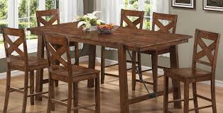 Dining Room Sets Costco Dining Table Sets Costco Costco Dining Room Sets Home Interior