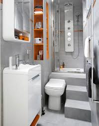 Compact Bathroom Ideas Emejing Small Bathroom Design Contemporary Liltigertoo