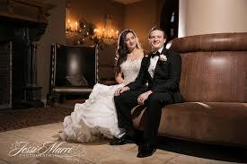 photographers in houston your wedding portraits with your wedding photographers houston