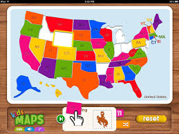 us map puzzle cool math united states map cool math justinhubbard me best of by