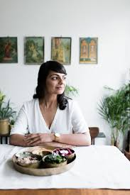 House Of Tiny Tearaways by At Home With Meera Sodha U2014 The Curious Pear