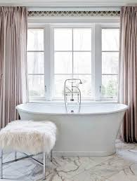 Girly Bathroom Ideas Best 25 Stand Alone Bathtubs Ideas On Pinterest Master Master