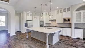 9 kitchen island 9 ft kitchen island kitchen design ideas