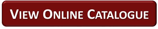 catholic stores online holy family catholic gift and book store
