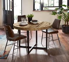 bobs furniture round dining table new bobs furniture coffee tables coffee table